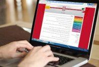 مهلت مجدد ثبتنام بر اساس سوابق تحصیلی کاردانی به کارشناسی 98
